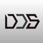 DDS NEWS編集部