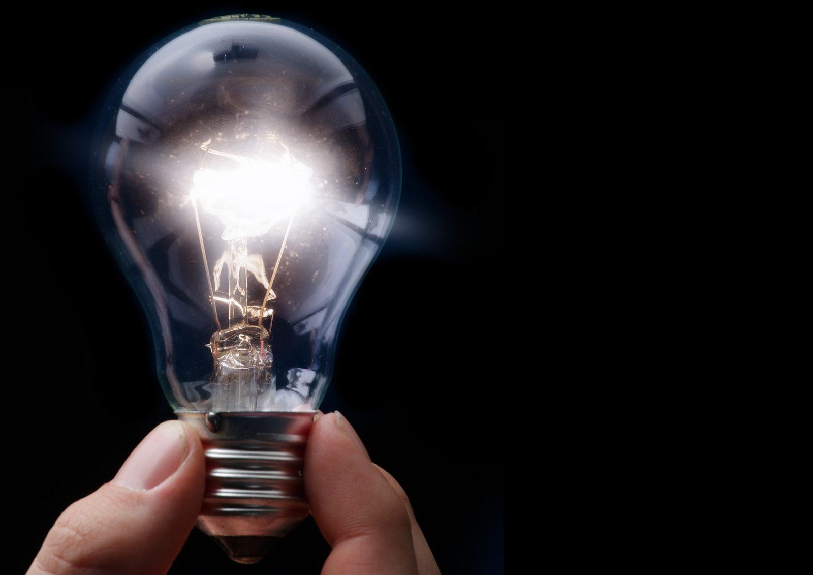 デジタルサイネージの電気料金