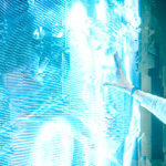 LEDビジョンを導入する4つのメリットと活用事例